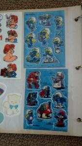 2012-12-20_09-43-42_416 - Copy
