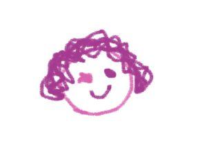 DrawingPadApp
